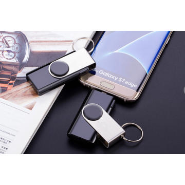 2018 Nieuw product Emergency USB Power Bank