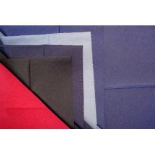 Amazing! Ready Goods Minimatt Fabric for 2015