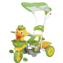 Tricycle de bébé / tricycle d'enfants (LMA-008)