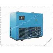 Secador de aire químico estupendo popular de la calidad