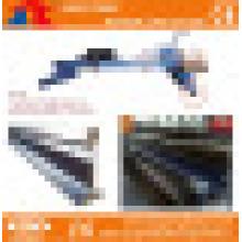 Precision Rack /Gear Rack for CNC Plasma Cutting Machine Rail