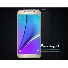 Accessoires pour téléphone pour Samsung Galaxy Note 5