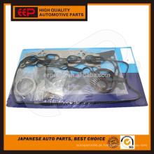 Kit de vedação para Toyota Camry ACV30 2AZFE 1AZ 04111-28133