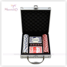 Poker Chip Set (PS+Iron)