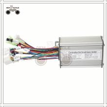 Movable EC04-250-36S e bike controller