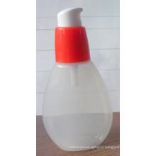 Cosmetic Cream Pump Wl-Cp026 20410