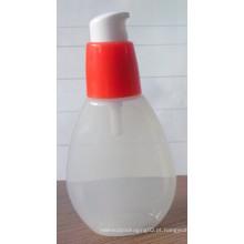 Creme cosmético bomba Wl-Cp026 20410