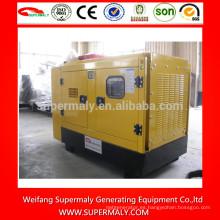Generador generador más popular con el precio más bajo