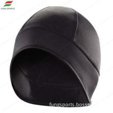 Keep Warm Sports Cap