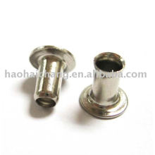 Customized Aluminium Pop Rivet