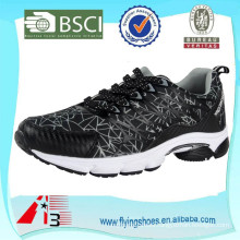 new coming low price running shoes for men