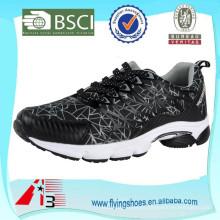 Novo vendo baixo preço correndo sapatos para homens