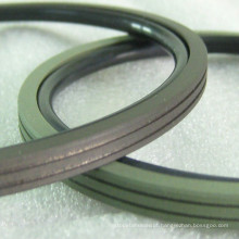Excelente Glyd Rotary Piston Seals para Mobile Hydraulic-Gns