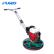 Hot Sale Concrete helicopter for Concrete Floor Screed