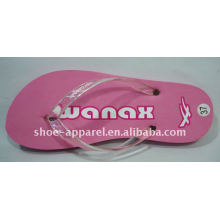 2012 Fahion Ladies Slippers designer shoe