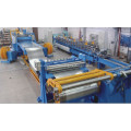 Slitting Line for Metal Plate