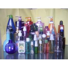 Haustier-Körper-Wäsche-Flaschen-Schlag-Form