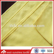 high quality microfiber cloth cleaning for eyeglasses