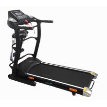 Fitness, corriente CA máquina, pequeña casa caminadora (8003E)