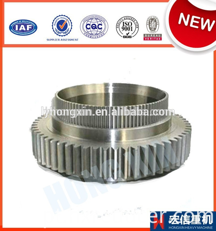 Wholesale Worm Shape Worm Gear Prices For