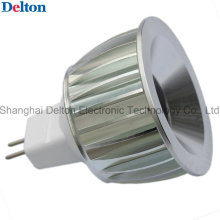 2W MR16 Colorful LED Spot Light (DT-SD-021A)