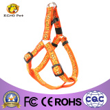Nylon Pet Harness (NHSD-01)