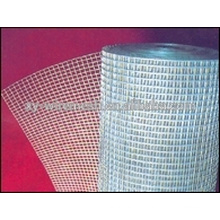 Low price galvanized welded wire mesh on sale