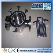 Magnetism Separation Magnetic Separator en venta en es.dhgate.com