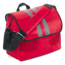 Insulated Cooler Shoulder Bag