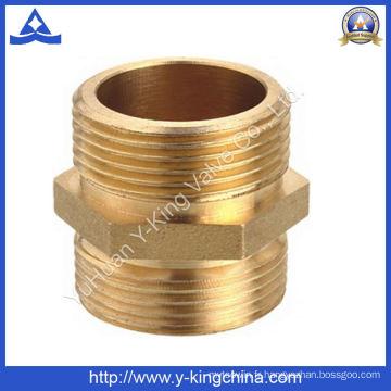 Forge des adaptateurs de flexion de compression en laiton (YD-6001)