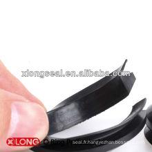 Joint v rings
