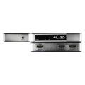 HDMI Splitter Switch 4K 1 x 2