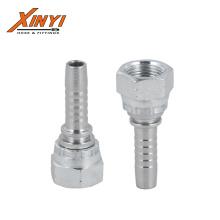 BEST Bsp Female 60 Cone Hydraulic Hose Fitting