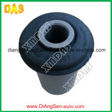 Auto Parts Accessory Control Arm Bushing for Mitsubishi (MR210567)