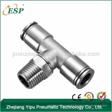 ningbo Special air hose quick connect fittings