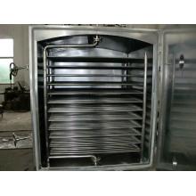 Extractum Drying Machine