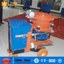PZ-5 Dry Concrete Concrete Spraying Machine