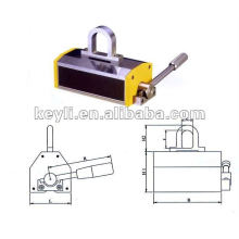 Lifting Device.Strong Magnetic Lifter Equipment. Good Quality