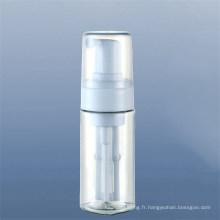 Pompe en plastique de pulvérisateur de poudre de bouteille de jet de poudre (NB1111)