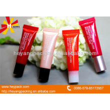products sell like hot cakes taiwan tube
