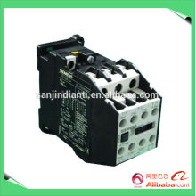 Siemens elevator contactor suppliers 3TF4222 OX-G2