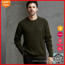 2017 nuevo suéter del uniforme del ejército del estilo vendedor caliente