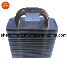 Stamping LED Radiator Heatsink Cup (SX272)