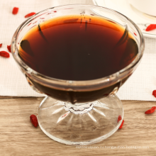 нинся ягоды годжи ягоды годжи сок для России