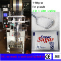 Automatic High Quality 10-100g Granule Packing Machine