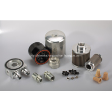 Automobile Racing Accessories oil filter
