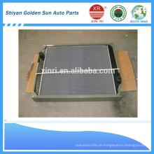 Sinotruk Hochleistungs-True-Kupfer 8050 Heizkörper
