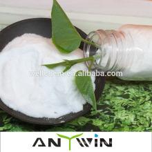 7778-80-5 suministro de fertilizante sulfato de potasio
