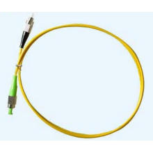 FC/PC-FC/APC Multimode Simplex Fiber Optic Patch Cord