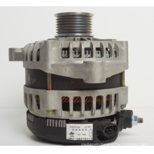Alternator for Auto Electrical System